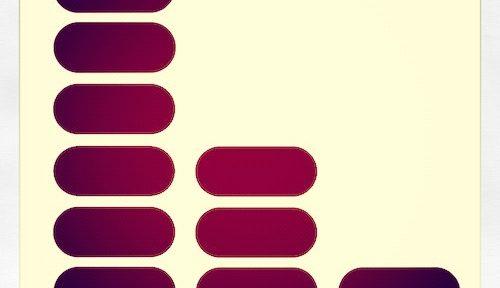 So Far, So Bad Vol.2 – Low Kill Tracks & Remixes (2012)